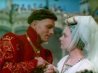 henry-v-courtship.jpg